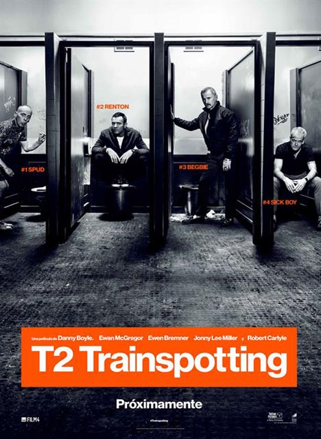 (HD) T2 TRAINSPOTTING